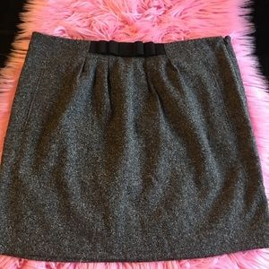 Ann Taylor LOFT Career Skirt size 12